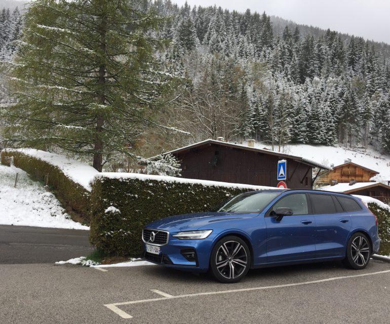 Volvo_V60_D4_AWD_Rdesign_28