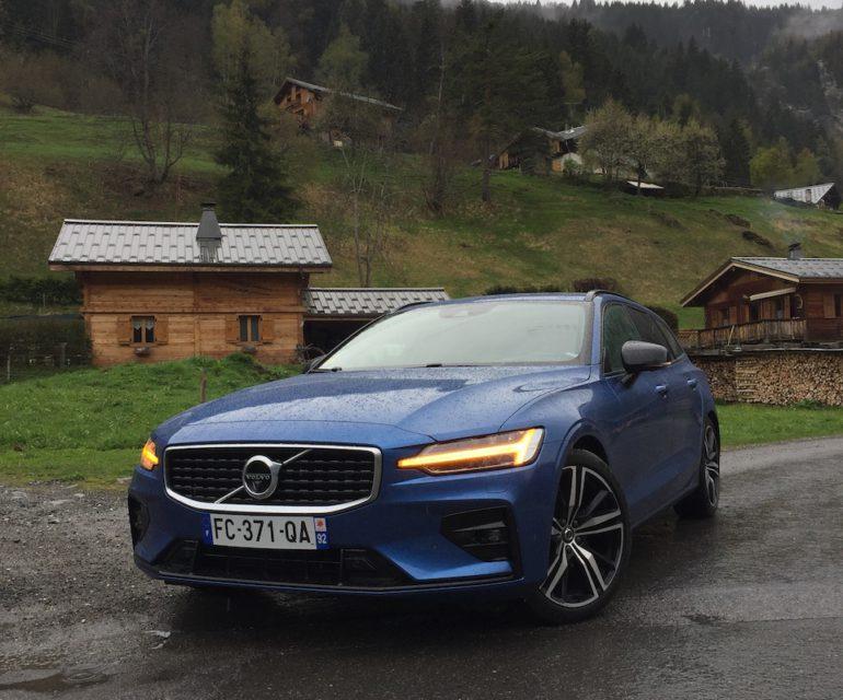 Volvo_V60_D4_AWD_Rdesign_29