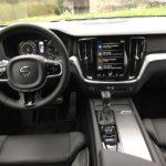 Volvo_V60_D4_AWD_Rdesign_30