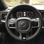 Volvo_V60_D4_AWD_Rdesign_31
