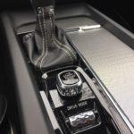 Volvo_V60_D4_AWD_Rdesign_32