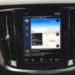Volvo_V60_D4_AWD_Rdesign_33
