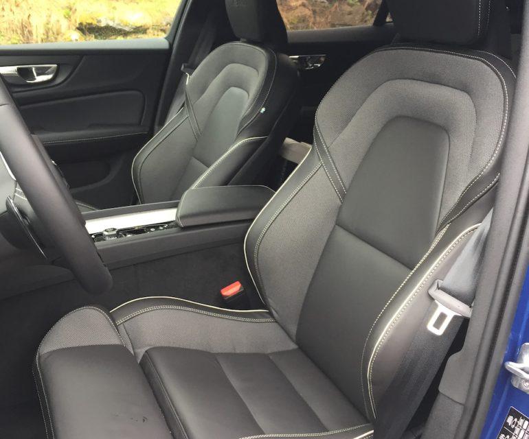 Volvo_V60_D4_AWD_Rdesign_34