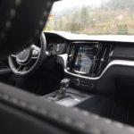 Volvo_V60_D4_AWD_Rdesign_35