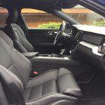 Volvo_V60_D4_AWD_Rdesign_36