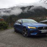 Volvo_V60_D4_AWD_Rdesign_37
