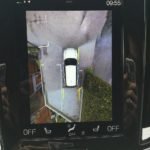 Volvo_V60_D4_AWD_Rdesign_38