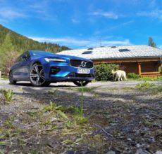Volvo_V60_D4_AWD_Rdesign_39